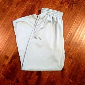 NWOT Men's Nike Elite Therma Fit Pants